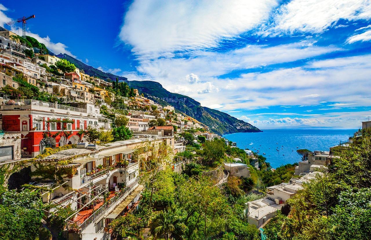 amalfi-coast-2180537_1280.jpg