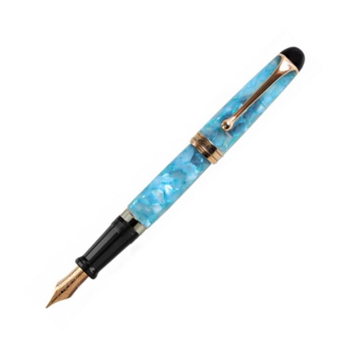 限定生産品 アウロラ 88 ウラヌス 万年筆
